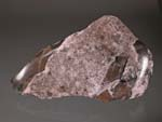 Silver, ArsenidesSilver, Silver Bear Zone, Terra Mine, Camsell River Area, MacKenzie District, NWT