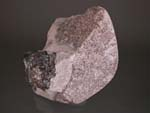 SilverSilver, Silver Bear Zone, Terra Mine, Camsell River Area, MacKenzie District, NWT