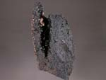 Hematite, CalciteTreasures, Odds and Sods, Various Localities
