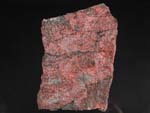 Cinnabar, MercurySulphides, Arsenides, etc. Miscellaneous, Page Two