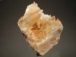 CalciteZeolites, Bay of Fundy, Nova Scotia, Calcite
