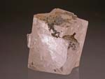 Calcite, HematiteREDUCED -Canadian Minerals, Various, 40 Percent Off!