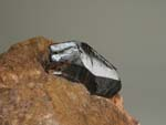 MicroclineGrenville, Gibson Road East, Titanite, Microcline, Fluorapatite, Phlogopite