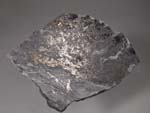 Silver, Rammelsbergite, NickelineCobalt/Gowganda Area, Ontario -Silver Specimens, Page Four