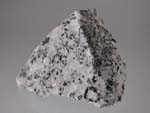 Silver, Sphalerite, GalenaNATIVE ELEMENTS, Various Localities