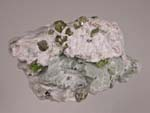 Demantoid-Andradite, AmphiboleREDUCED -Canadian Minerals, Various, 40 Percent Off!