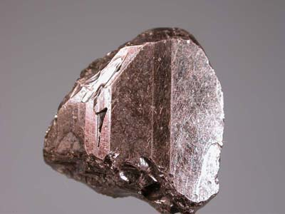 Wittichenite