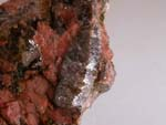 Recent Activities -Craigmont Corundum Mine, Page Two
