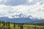 Recent Activities -Whitehorse Area, Yukon Territory Visit, Page Two